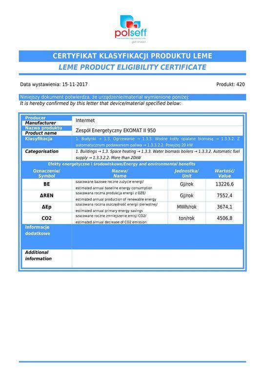 certyfikat 7