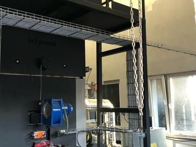 Instalacja-termicznego-przeksztacania-odpadow