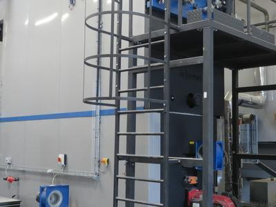 Instalacja-Ekomat-RTPO-1500-kW