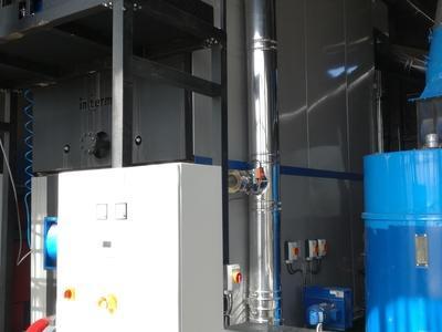 Instalacja-Termicznego-Przeksztalcania-Odpadow