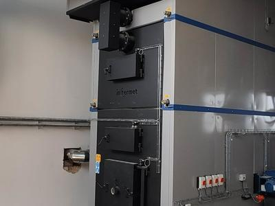 Instalacja-RTPO-2000-kW
